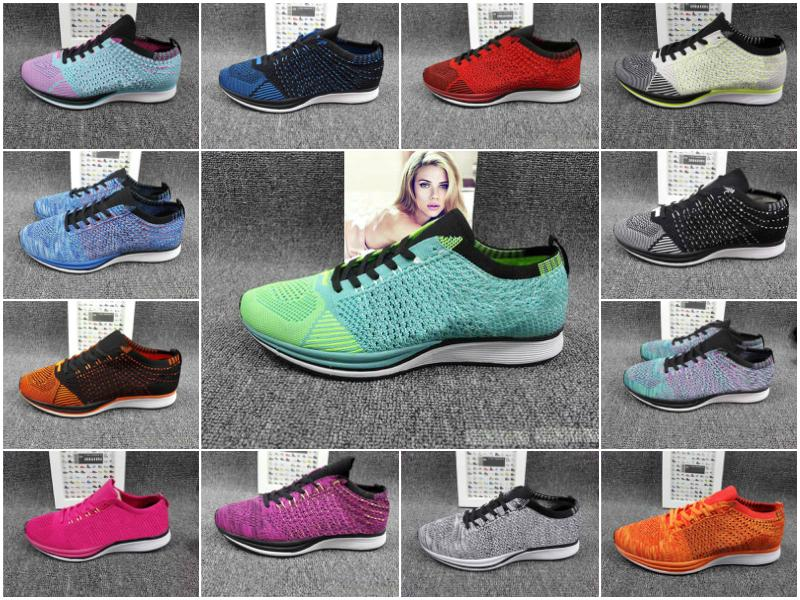 2a4dc69db1345 2017 New Racer Free Run Lunarepic Running Shoes For Men Women Casual Racers  Lightweight Breathable Lunar Epic Lunarepics Sneakers 36 45 Comfortable  Shoes ...