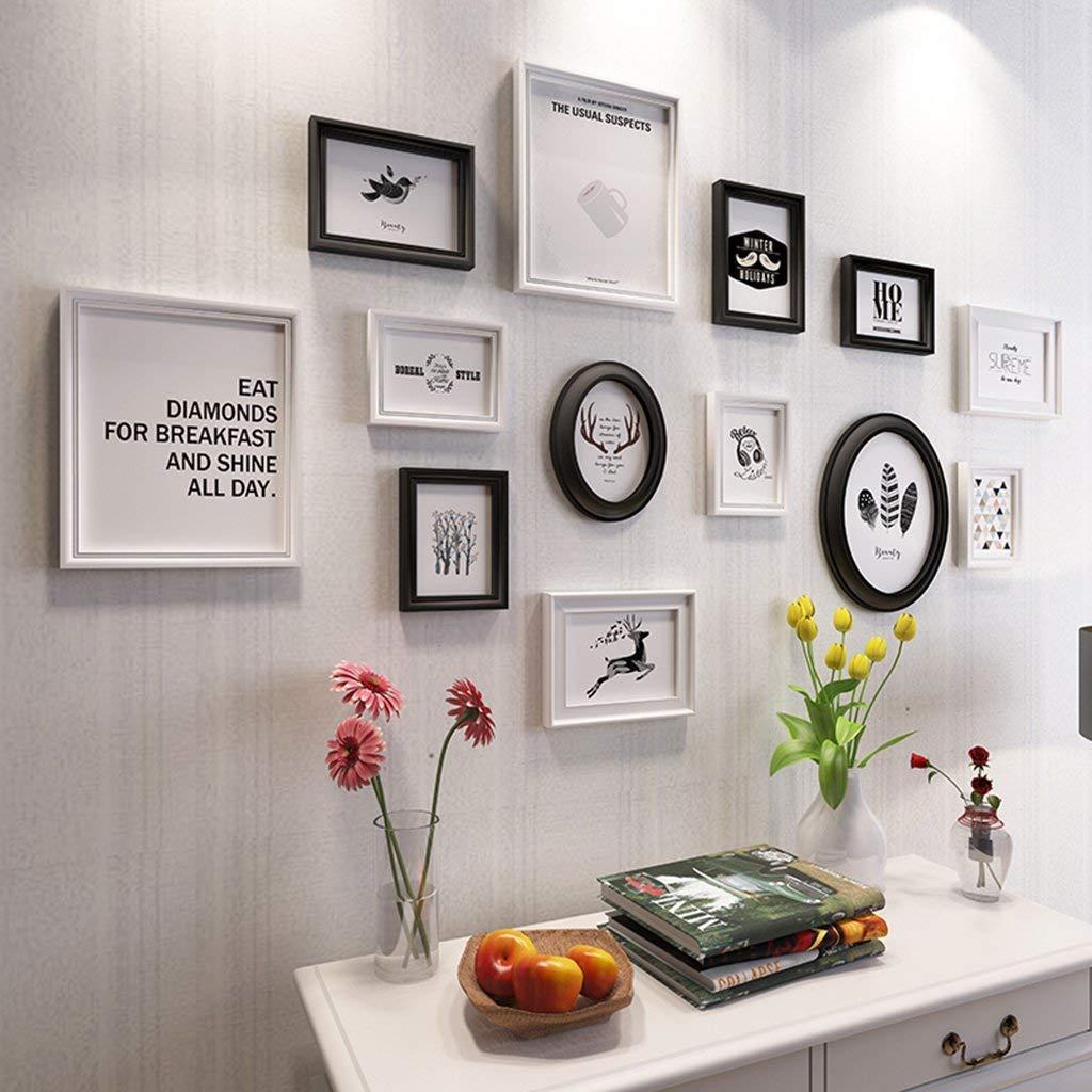 acheter art mural, cadre photo parfait cadre, mur photo de couture