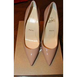 0aa88b97d Christian Louboutin CL CL Fashion Luxury Designer Women Shoes High ...