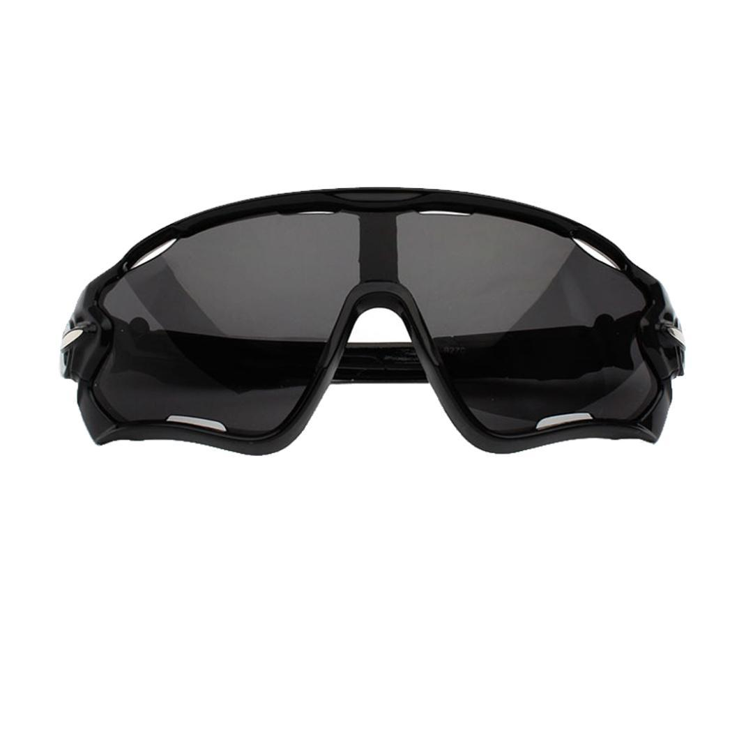 b4638bf172 CAR Partment Cycling Eyewear UV400 Bike Bicycle Sports Glasses Men Motorcycle  Sunglasses Cycle Ride Goggle Biker Sunglasses Online Bobster Motorcycle ...