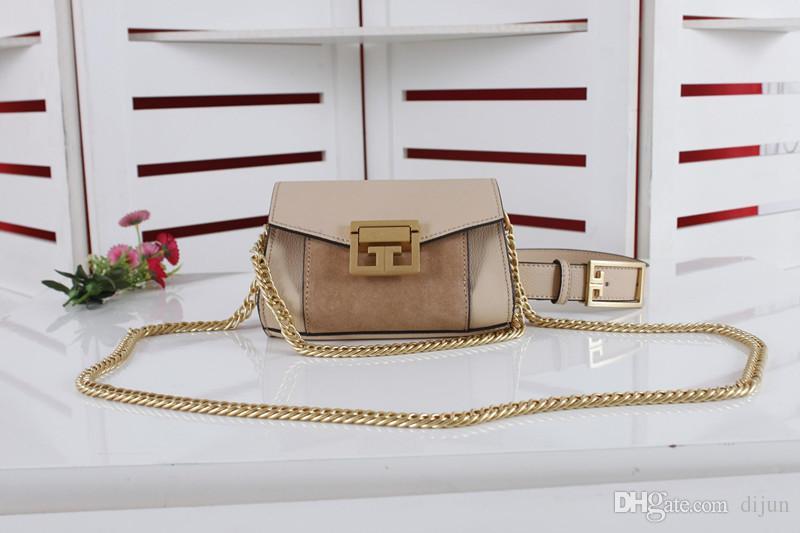 9f67d3291 2018 Hot Sale Women Bag Mini Metropolis Bag Ladies Leather Women Messenger  Bags Handbags Women Famous Brands Small Crossbody Bags Black Handbag Purses  ...