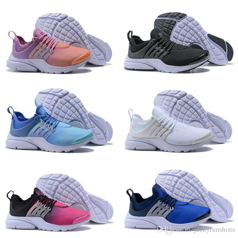 91e7deb71 Cheap Free Shipping Running Shoes Original Best Toddler Girls Running Shoes