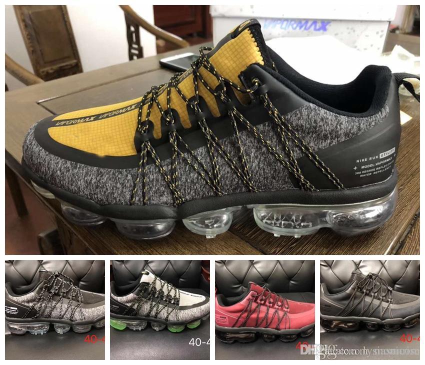 huge discount a4267 f09f4 Cheap Black Huaraches Boys Best J6 Shoes