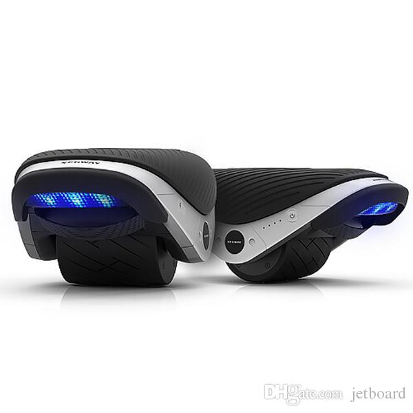 gro handel xiaomi ninebot segway drift w1 e skates f r. Black Bedroom Furniture Sets. Home Design Ideas