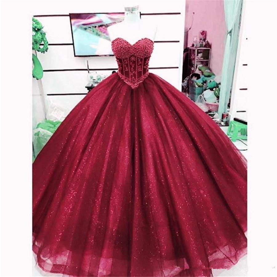 a36e0ff4586 Very Cheap Quinceanera Dresses Uk
