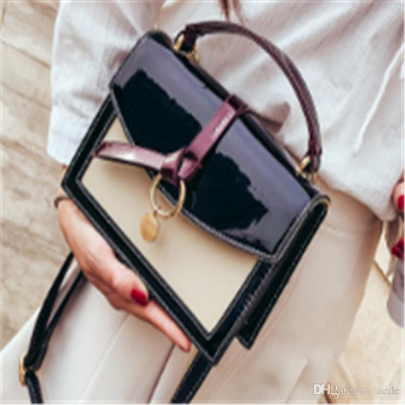 d471119c4e Cheap Leather Heart Shaped Handbag Best Woman Bag for Baby