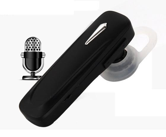 M163 Auricolare Bluetooth stereo senza fili caldo Auricolare mini 4.0 senza fili bluetooth handfree universale tutti i telefoni