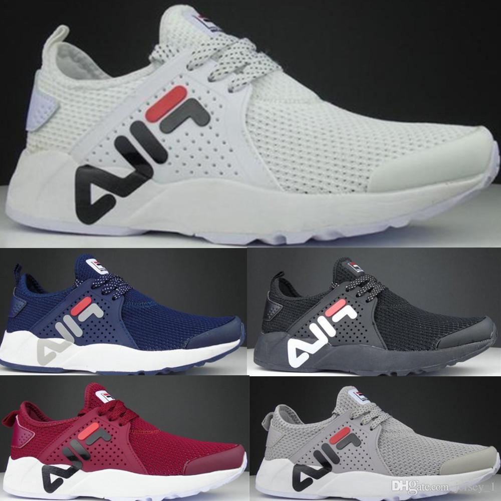 fila badminton shoes philippines Sale 6b16c5dab
