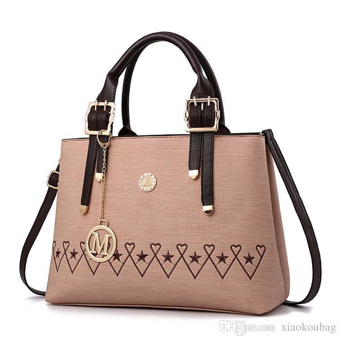 Fashion Designer Handbags Women Leather Shoulder Bag For Women Casual  Crossbody Laptop Bag Women s 2080 Bags Store Designer Handbags Handbags  Shoulder Bag ... c5fb7863fd