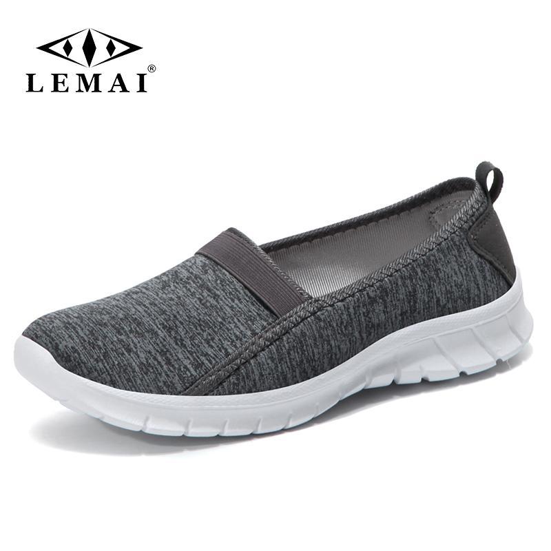 D'été Light Lemai Sports Sneakers Hommes Acheter Ultra Femmes Lovers gFH74