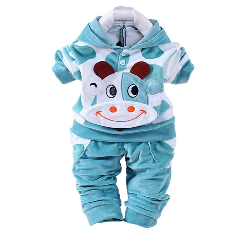 a9a52592b26d1 2019 Baby Girl Clothes Spring Baby Boys Clothing Sets Autumn Newborn Baby  Clothes Roupas Bebe Infant Rompers For 10 24 Month From Yuan0907