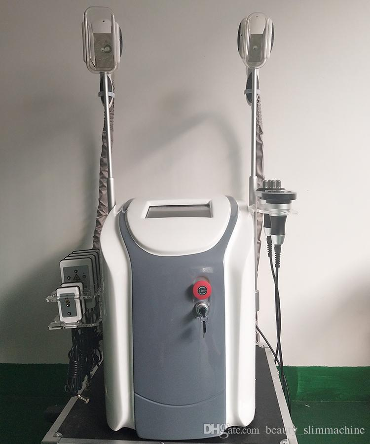 Zeltiq cryolipolysis fat freezing machine cool sculpting cryo therapy slimming cavitation rf machine fat reduction lipo laser machine CE/DHL