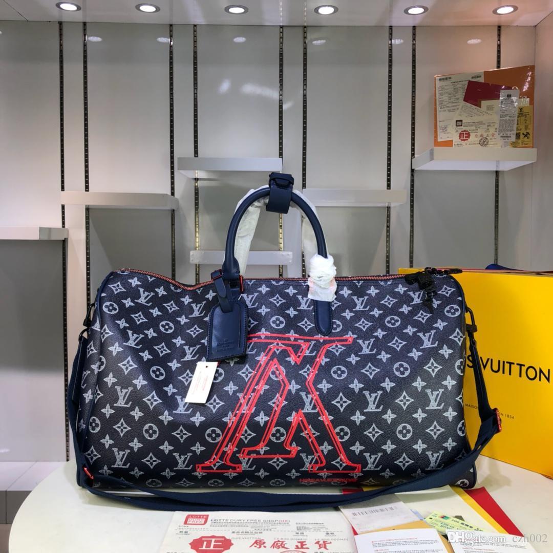 Hot Women Shoulder Bag Fashion Brand Genuine Leather Handbags Luxury ... 587e004a4f81