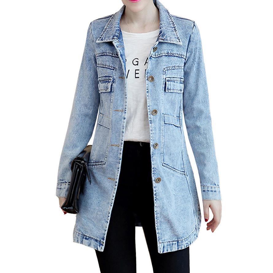 jeans blouses dames