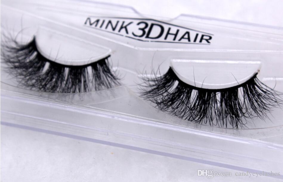 private labelling false eyelashes crisscross Mink Eyelashes 3D Mink Hair sexy Lashes False Eyelash 3D natural hair Eyelashes custom package