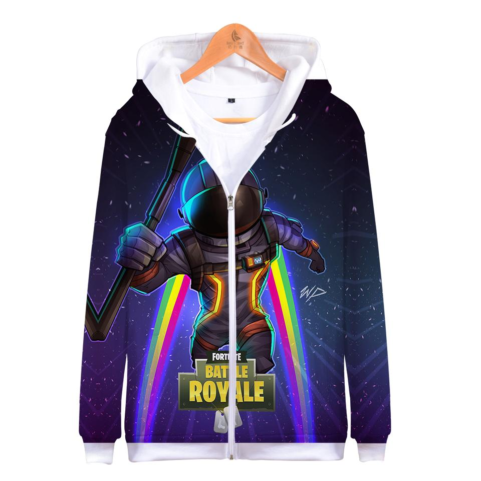 dde1830349442 fotnite-battle-royale-sweats-capuche-3d-homme.jpg