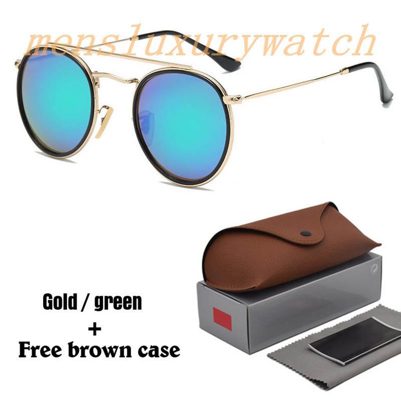 08d0d8e080 Compre Venta Caliente Marca Steampunk Gafas De Sol Para Hombre Gafas De Sol  De Conducción Recubrimiento Reflectante Gafas Uv400 Gafas De Sol Con Caja Y  ...