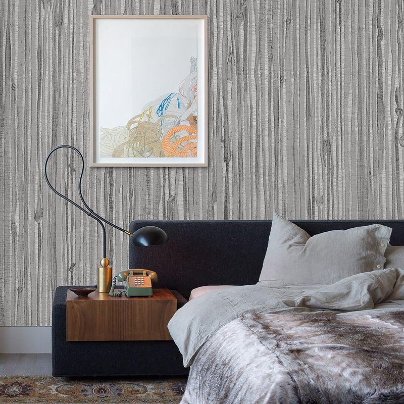 1495124f8f3 Beibehang Retro Home Decoration Wood Wallpaper Wall Paper Restaurant Bar  Bar Clothing Shop Study Striped 3d Wallpaper Roll Mural A Hd Wallpaper A Hd  ...