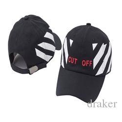 a14f5eee0b5 Fashion Hot Upsoar Hat Red Hat Authentic Polos Bear Dad Baseball Cap ...