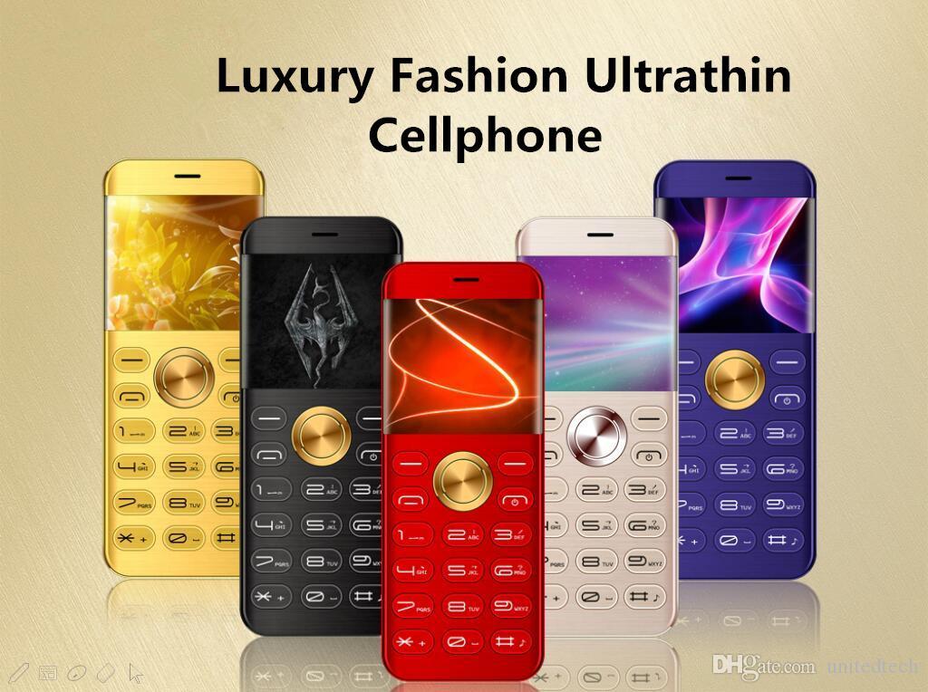 7fe5bf15fa979 Сотовые Телефоны Нокиа Разблокирован Оригинальный S13 Dual Sim Карты  Мобильный Сотовый Телефон Bluetooth Dialer 1.44 Изогнутый Экран  Интеллектуальный ...