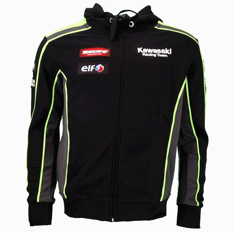 De Chaqueta Motogp Para Calientes Ventas Equipo El Carreras Compre x1F0q76wn