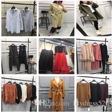 116448762449f Satın Al Toptan Ucuz Çin Kadınlar Giyim Mağaza Düşük Fiyat Mix Stilleri Mix  Boyut Yaz Kış Elbise T Shirt Palto Pantolon Hızlı Kargo DHL., $1.71 |  DHgate.