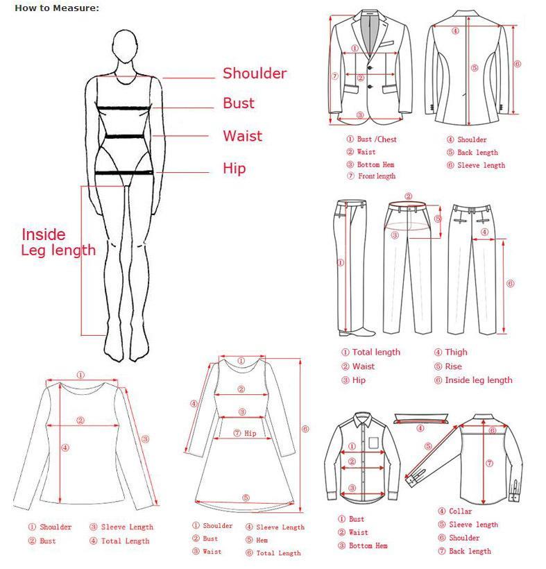 Body Blouse Women 2018 Blouses Shirt Blusa Feminina Shirts Blusas Mujer Ruffle Tops Black Polka Dot Chiffon Long Sleeve Clothes