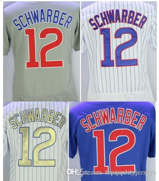 low priced 8c1bf 8f273 reduced kids kyle schwarber jersey 9fced 1f2e7