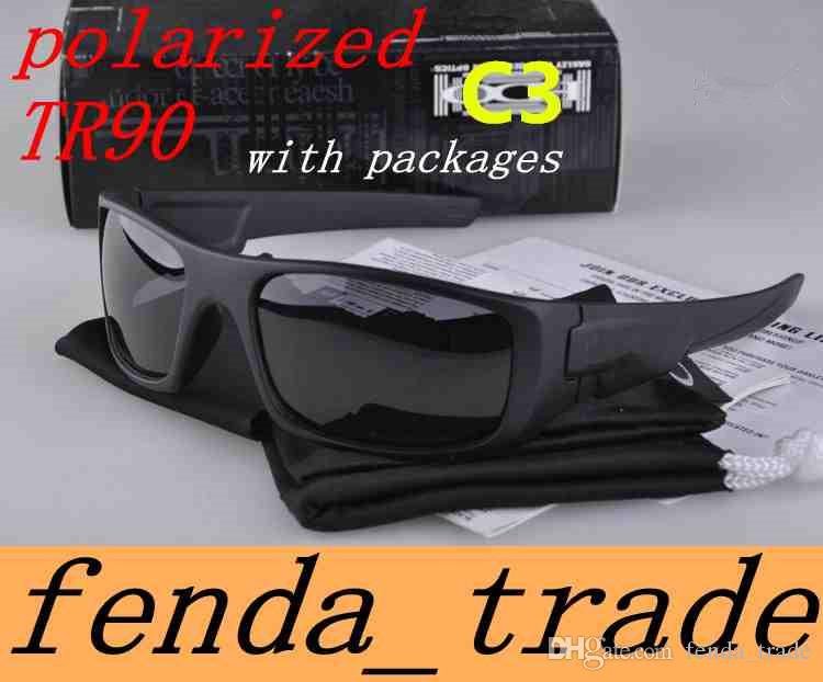 ba20d250ef 2018 New Fashion Best Quality Men Women Designer Sun Glasses Outdoor Cycling  Polarized TR90 Eyewear Goggles Sunglasses 9239 Sports Sunglasses Cheap ...