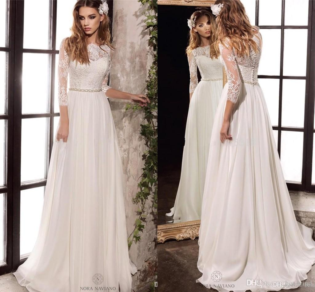 0f0dbe87aa3 Cheap Wedding Dress like Princess Discount Flowers Butterflies Wedding  Dress Train