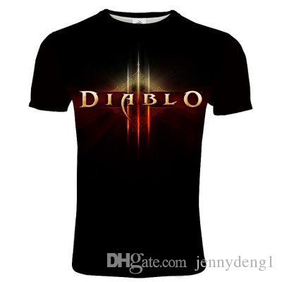 envío gratis diseño único verano populares hombres deportes camisetas fabricantes china