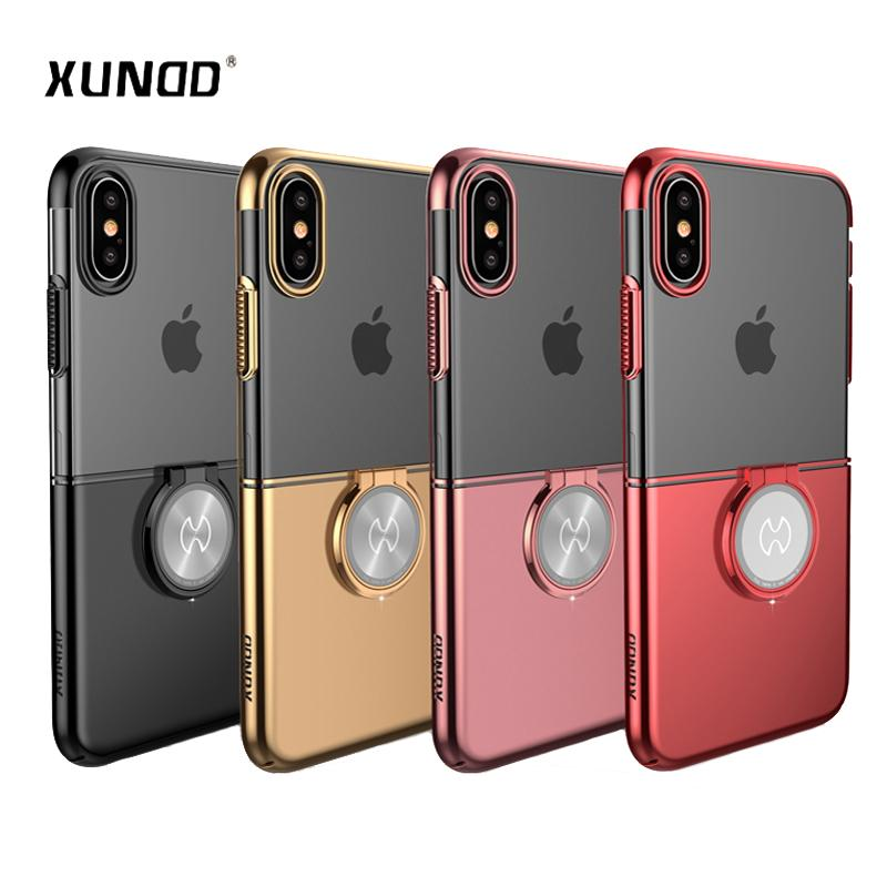 xundd coque iphone xr