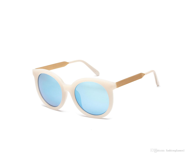 59d541a67d Retro Ski Sunglasses Uk - Restaurant and Palinka Bar