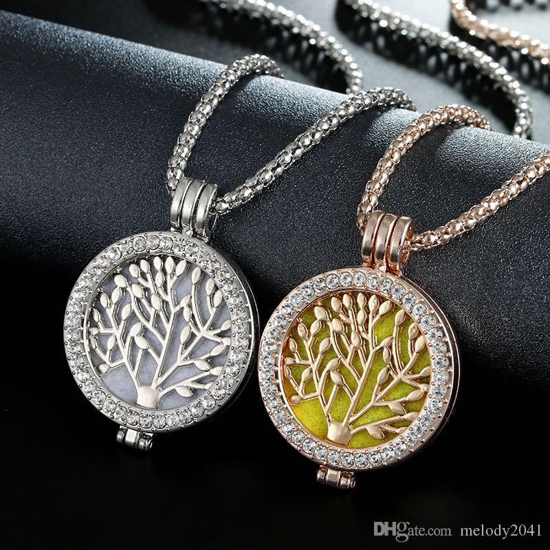 Bijoux Fantaisie Bijoux, Montres 511 Collier Oeil De Chat Rouge Bijoux Jewel Jewellery