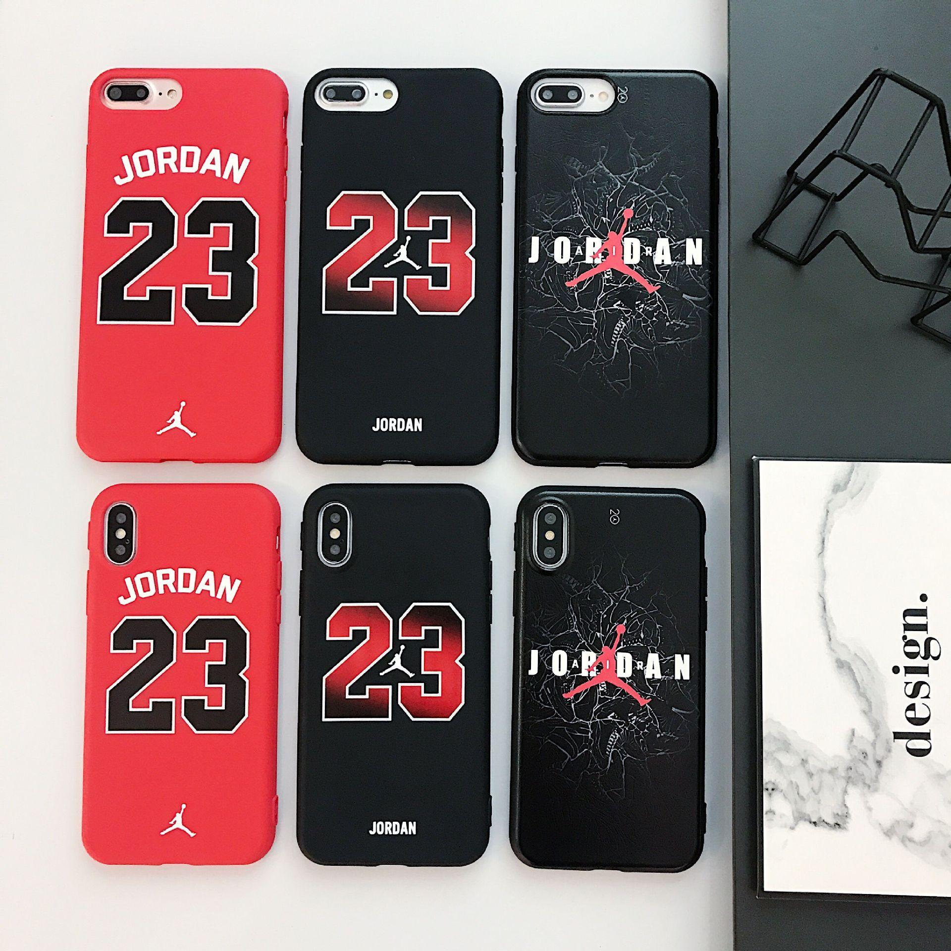 jersey designer phone case for iphone x 6 6s 6plus 7 8 7plus 8plusbest dog mobile phone case cheap g3 phone cases