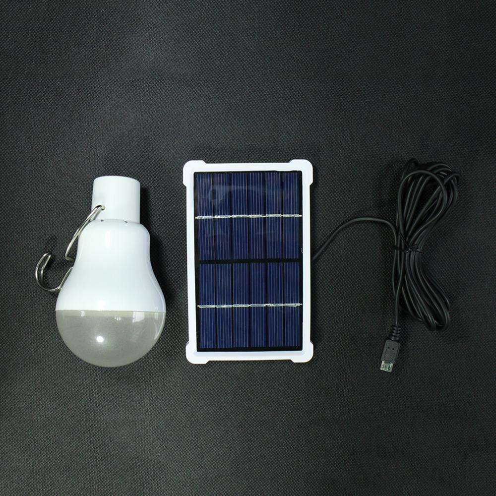 solar led sensor motion itm lamp outdoor ebay lighting waterproof security s light garden power