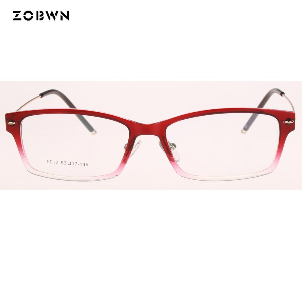 0b2c36f4994 New Lunettes eyeglasses women optical frame male glasses for myopia ura de  quadro armacao oculos de grau femininos marcas