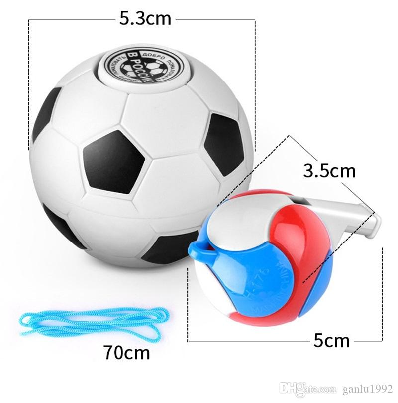 Fidget Football Basketball Finger Hand Spinner Stress Relief Gyro Fingertip Toy With Whistling High Quality 5bx C