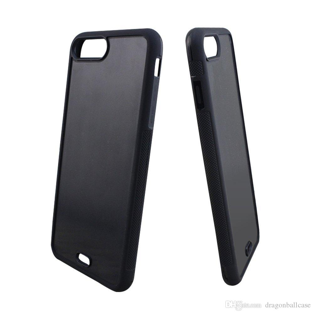 Super Saiyan Dragon Ball Z 210 Phone Case For Iphone 5c 5s 6s 6plus 6splus 7 7plus Samsung Galaxy S5 S6 S6ep S7 S7ep