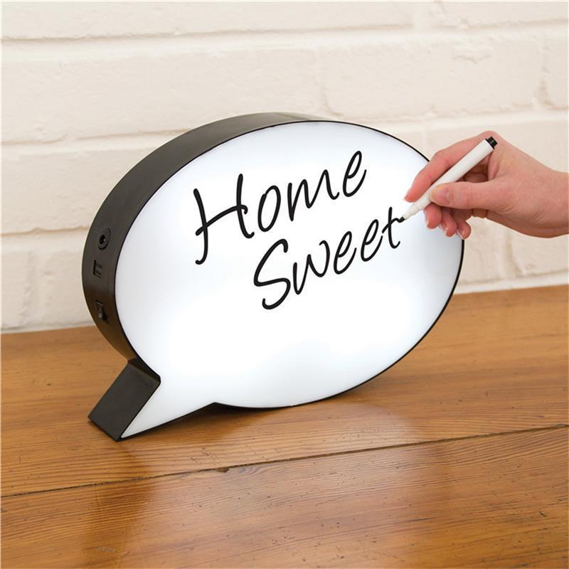 Αποτέλεσμα εικόνας για hand writing bubble light box