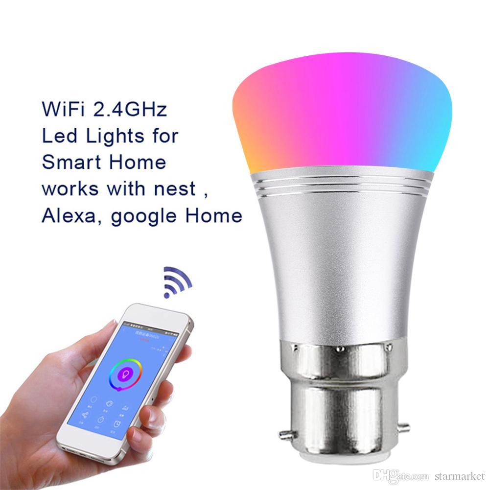 Inventive 10 Pcs E27 Led Lamp 12w Led Bulb Ac85-265v Lampada Led Bombillas Table Lamp Light Bulbs Cold White Light Home Energy Saving Led Bulbs & Tubes