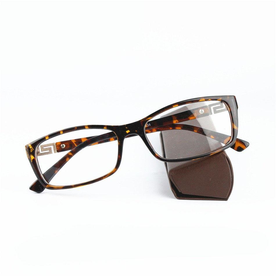 0f67abc8ec5 B 2015 New Brand Design Plain Glasses Women Eyeglasses Frame Computer  Glasses Optical Oculos De Grau From Fashionkiss