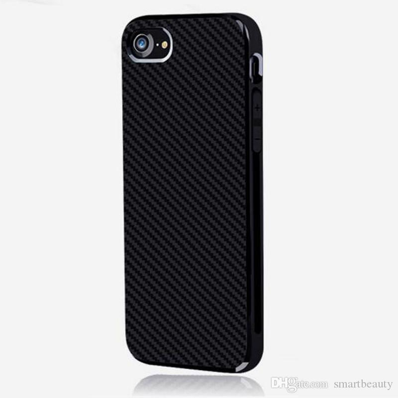 coque antiderapante iphone 6