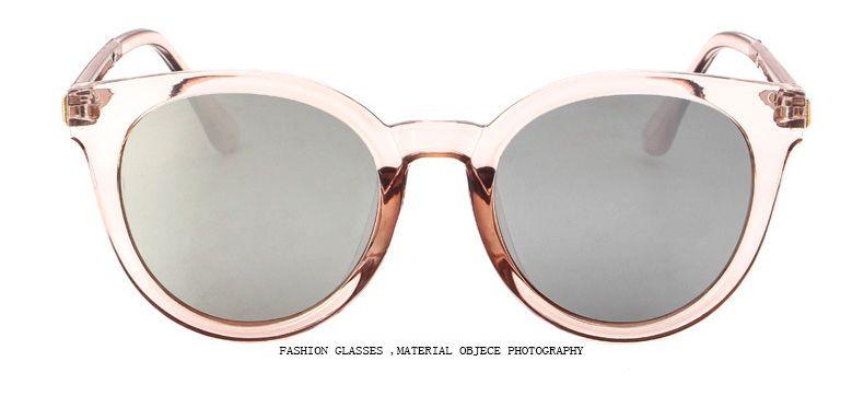 Erkekler ve Kadınlar Için yeni Europeus Moda pilot Güneş Gözlüğü Marka tasarımcısı Vintage Spor plaj Güneş gözlükleri kutusu Ile ücretsiz kargo