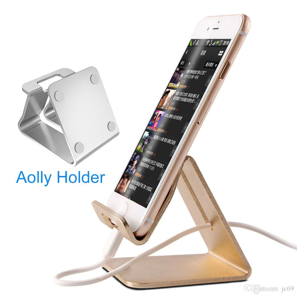 redmi mobile xiaomi desk note aluminum iphone samsung metal universal tablet for plus stand product premium holder pro phone