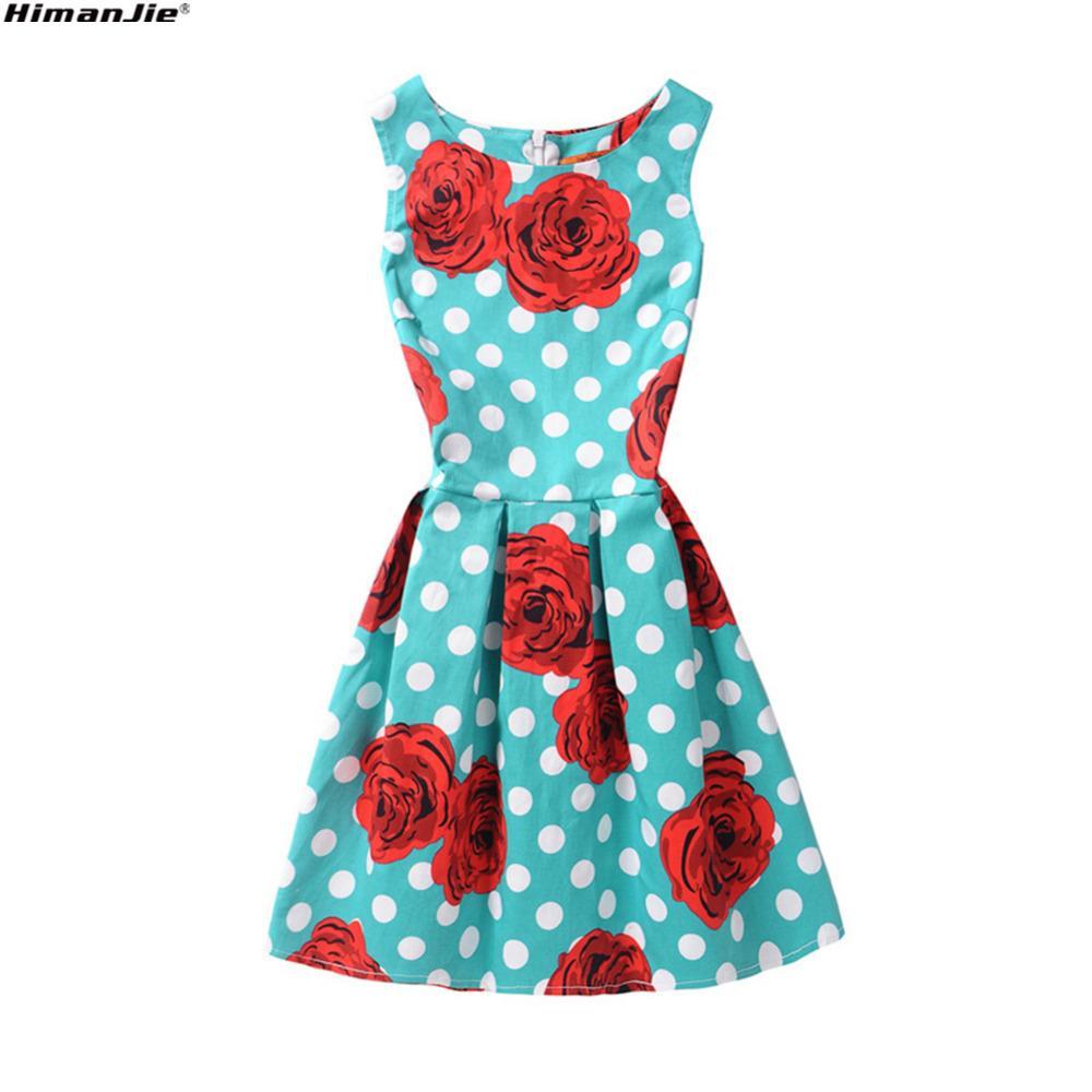Kleidung & Accessoires Confident Midi Kleid Vintage Sonstige