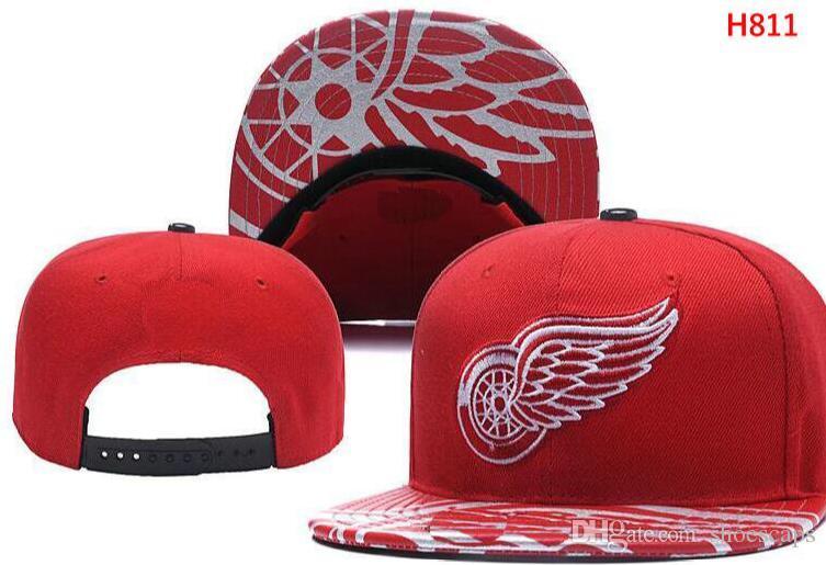 Best Wholesale Dallas Hats Embroidery Stars Caps Snapback Caps