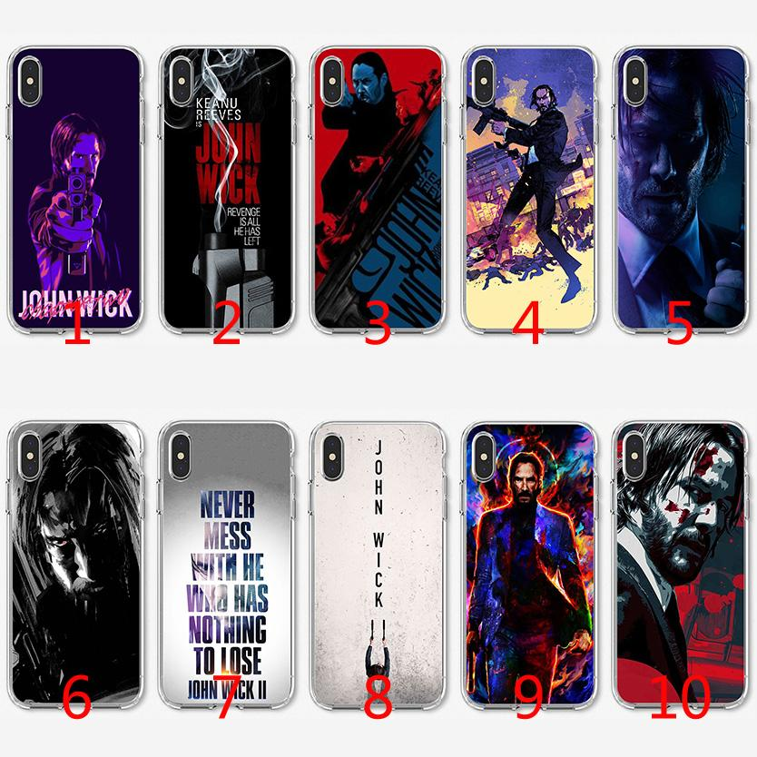 coque iphone 6 revenge