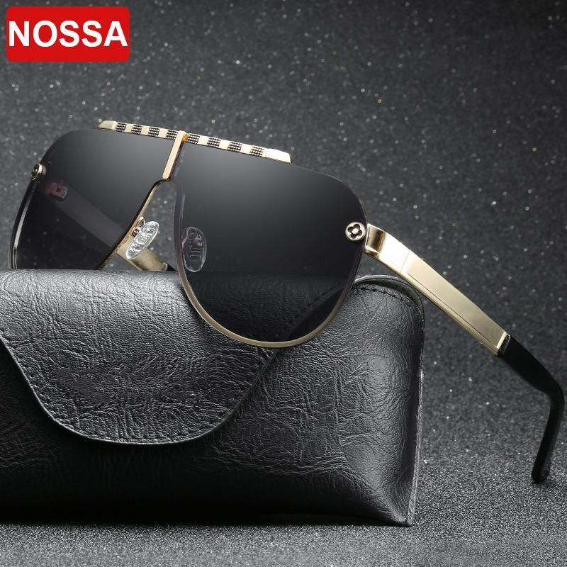 96b6f16a113 ... Sunglasses For Men And Women Excellent Drivers Eyewear Male Vintage  Luxury Sunglasses Fishing Sun Glasses Online with  39.66 Piece on  Meinuo002 s Store ...