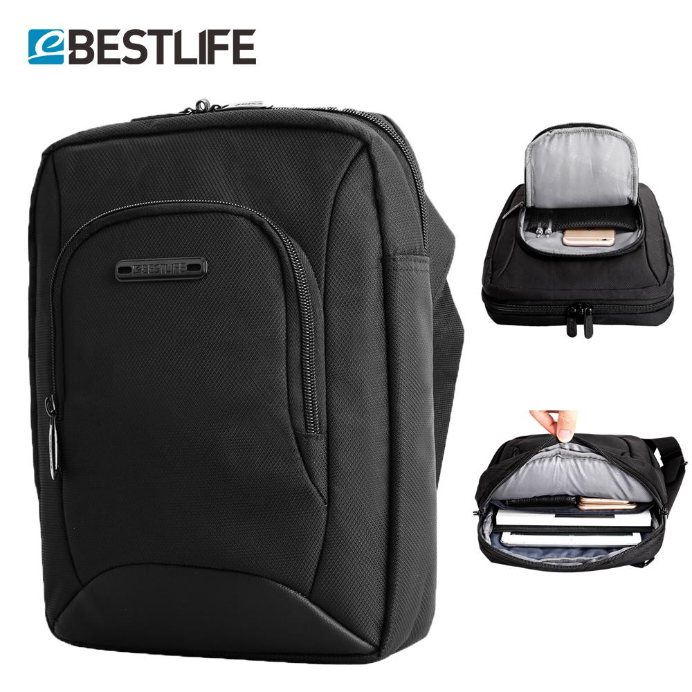813a4781b760c Men Mini Bags Messenger Bag Business Crossbody Briefcase Handbags Small  Cross Shoulder Bag For Tablet Ipad Cellphone Ladies Purse Leather Briefcase  From ...